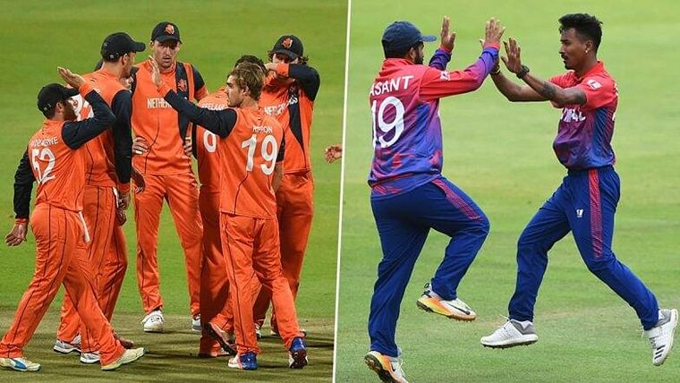 Oman Pentangular T20I series, Netherlands vs Nepal: Dream11 prediction, pitch report, all you need to know