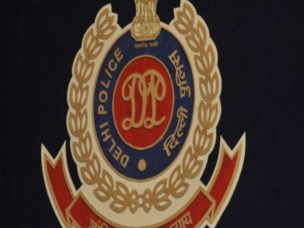 After 44 years, Delhi Police to get new HQ on October 31