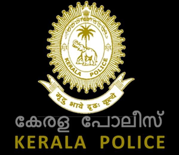 Kerala lady serial killer a psychopath, suspects DGP Lok Nath Behera