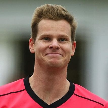 'Happy Diwali to all of my Indian friends': Steve Smith wishes fans on Diwali