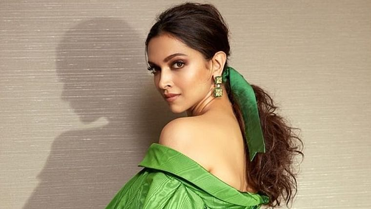 Deepika Padukone receives flak for selling clothes on World Mental Health Day