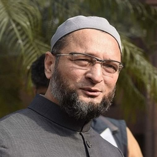 'PM attending Ram Temple event violates cause of secularism': Asaduddin Owaisi tells FPJ