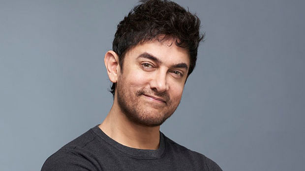 Aamir Khan's 'Lal Singh Chaddha' to touch upon Babri Masjid demolition and Operation Bluestar