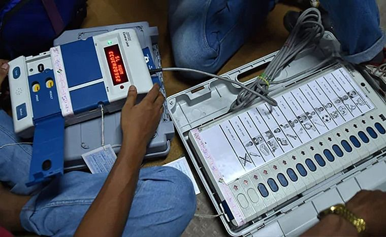 Maharashtra, Haryana Assembly Election Results 2019: What time will vote counting start, when will final results be declared?