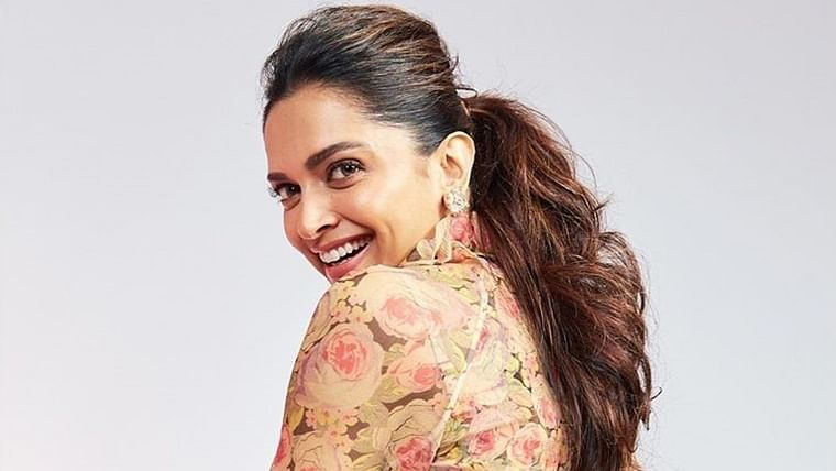 Deepika reveals she absolutely slaughtered Ranveer on the badminton court