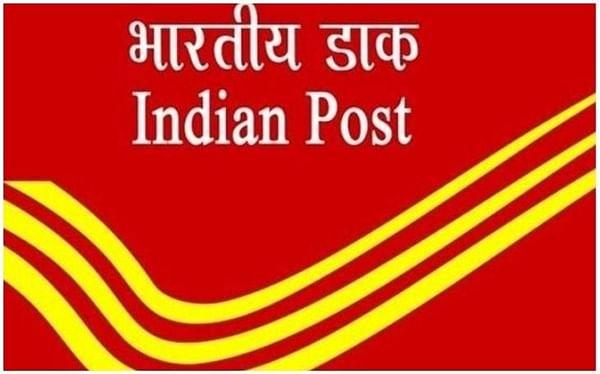 Maharashtra to celebrate National Postal Week