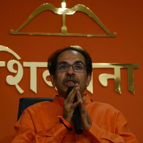 Maharashtra Election 2019: Shiv Sena plays hardball