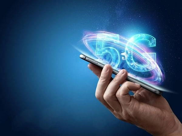 Qualcomm, Ericsson show first live 5G video call in India