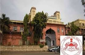 Bhopal: BMC's delimitation; Proposal for alteration in final draft sent to law dept