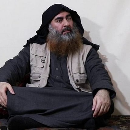 ISIS outfit will outlive Baghdadi's elimination