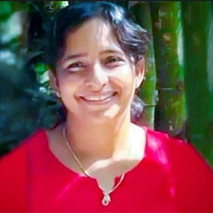 Kerala's lady serial killer shocks public conscience