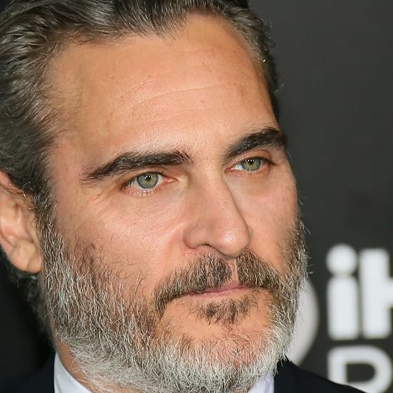 Joaquin Phoenix embarrassed for using F-word, and being a diva on sets of 'Joker'
