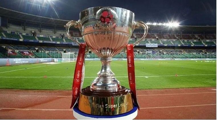 ISL: Bengaluru to begin title defence against NEUFC
