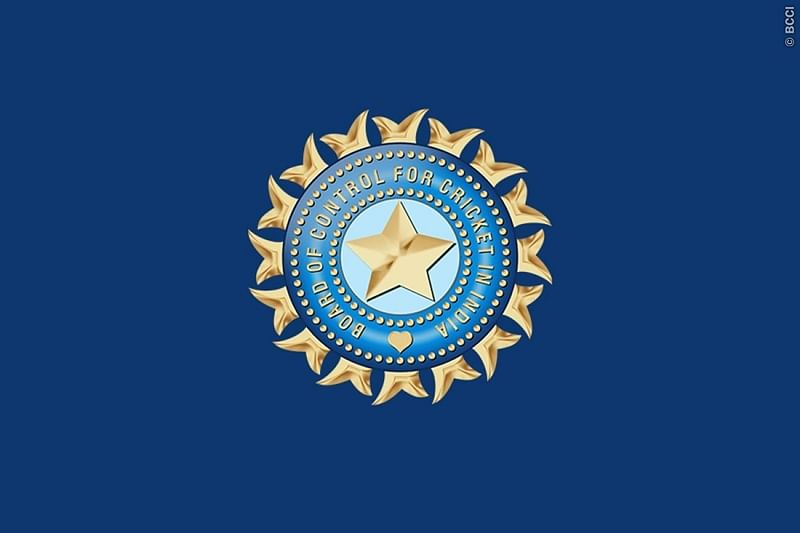 Sanjay Naik to represent MCA at BCCI polls
