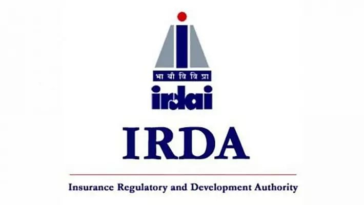 Irdai asks insurers to ensure insurance ads are not misleading to customers
