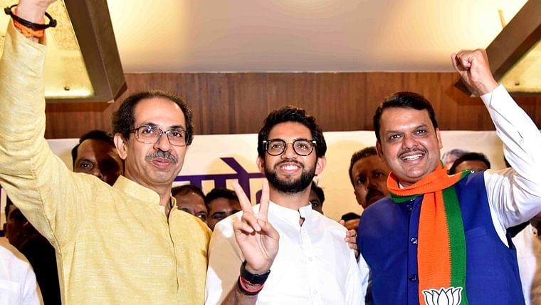 From infrastructure to tourism for Koliwada: Aaditya Thackeray outlines vision for Worli
