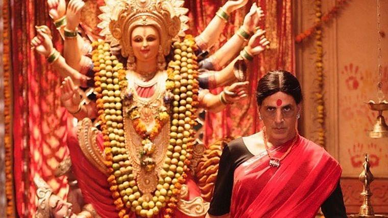 'Laxmmi Bomb' row: Akshay Kumar's horror comedy renamed 'Laxmi' after Karni Sena's legal notice