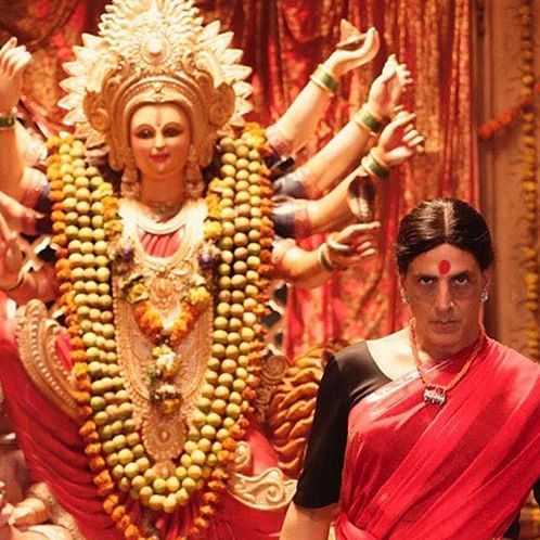 Akshay Kumar's 'Laxmmi Bomb' to release on Disney+ Hotstar amid coronavirus lockdown?
