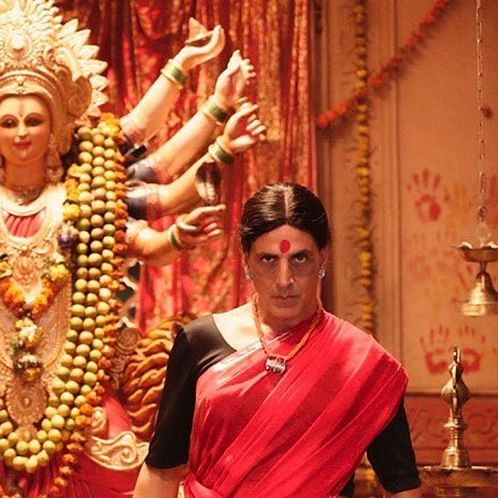 'Laxmmi Bomb' row: Akshay Kumar's horror comedy renamed 'Laxmi' after Karni Sena's legal notice