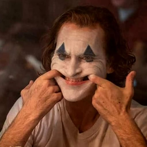 Pathological Laughter and Crying: Why Joaquin Phoenix's 'Joker' couldn't control his laughter