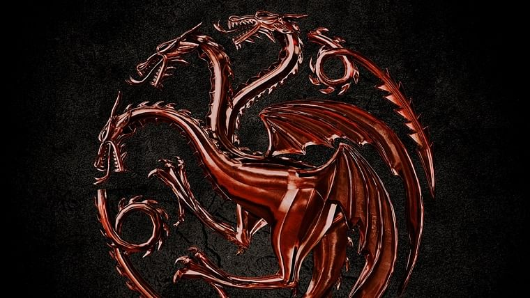 Brace yourselves, HBO to bring new 'Game of Thrones' prequel series 'House of the Dragon'