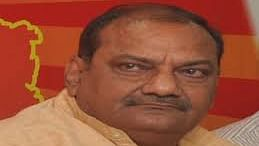 Bhopal: BJP leader supports serving eggs to children