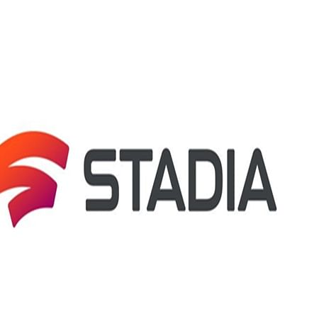 Google Stadia Controller gets wireless support for computers