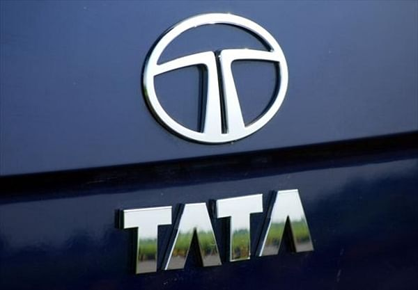 September global wholesales down 27%: Tata Motors
