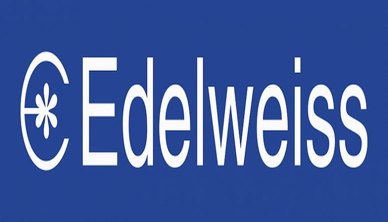 Arthur J Gallagher & Co buys minority stake in Edelweiss Insurance Brokers Ltd