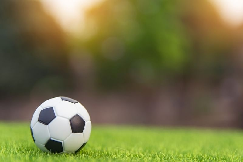 Mixed fortunes for Kalina Village Boys