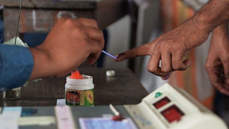 Maharashtra Election 2019: Will Mumbai break previous voter turnout records?