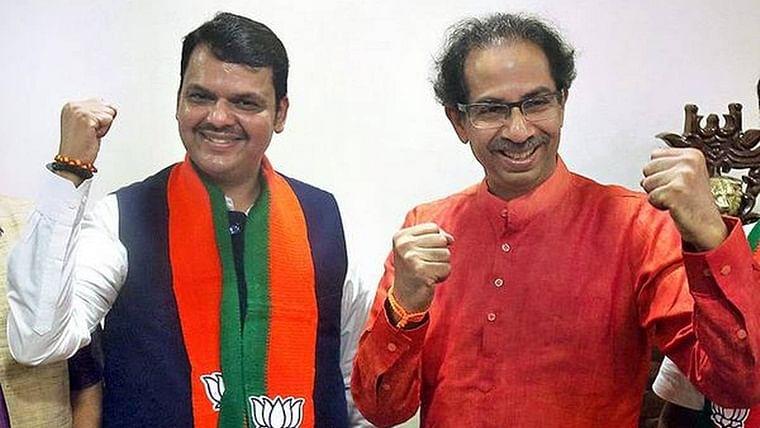 Maharashtra Assembly election: Mumbai to witness prestige fight between BJP-Shiv Sena and Congress-NCP