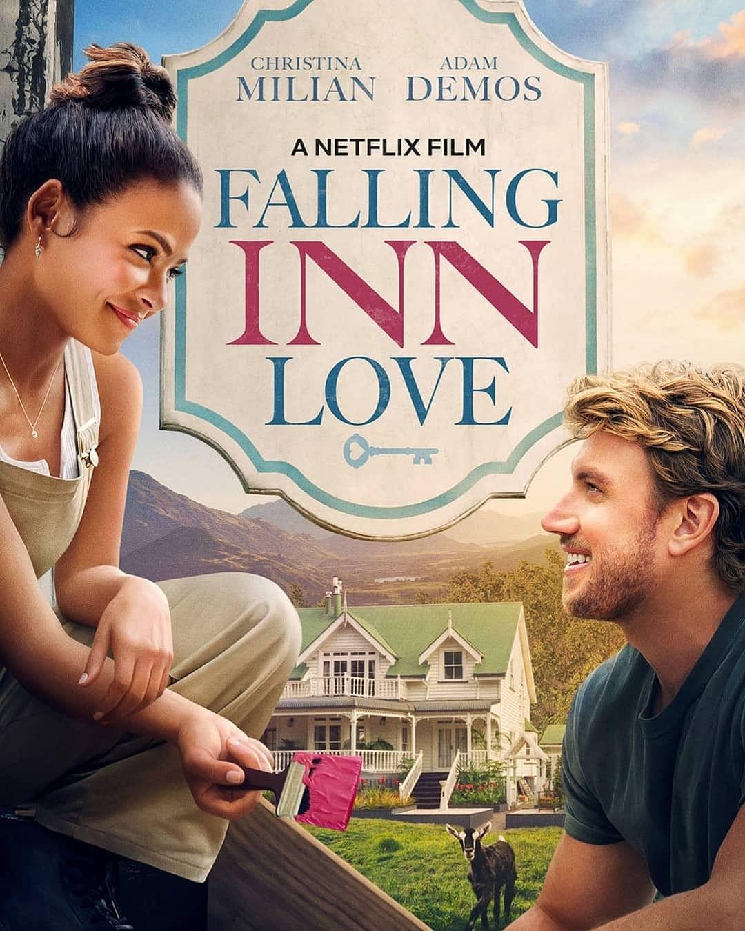 Karwa Chauth 2019: Chick flicks to watch on Netflix