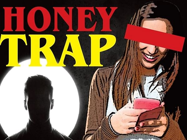 MP honeytrap scandal: Lynchpin tried to sell footage for Rs 30 crore during Lok Sabha polls