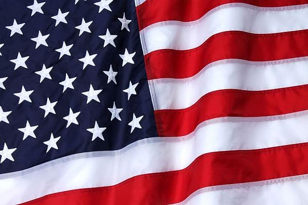 US renews hopes on major trade deal