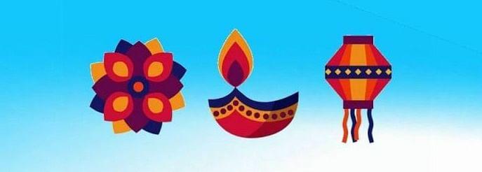 Twitter announces new emoji for Diwali 2019