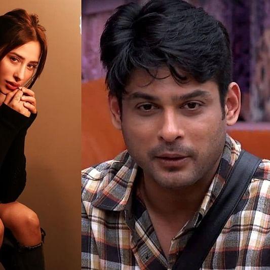 Bigg Boss 13: Siddharth Shukla gets into dirty spat with Mahira Sharma