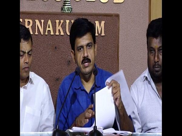 Kerala: Yuva Morcha criticizes police over investigation into rape, suicide case of two minor sisters