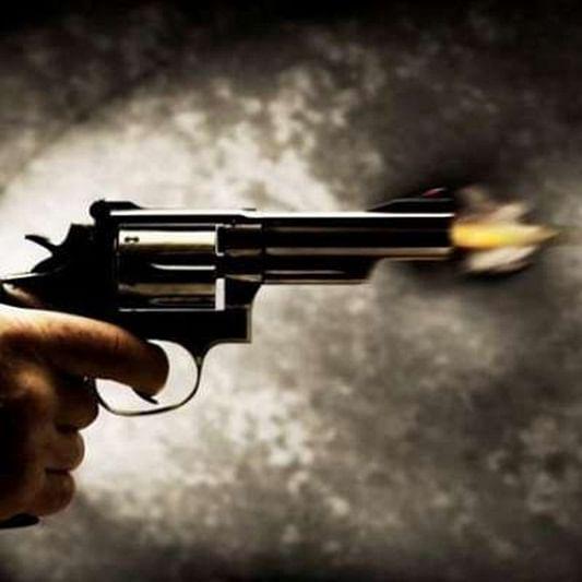BJP corporator, four family members shot dead by gunmen in Maharashtra