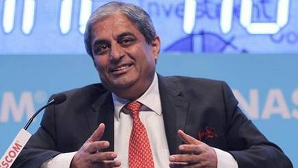 Growth reaches a trough; to start improving by January: Aditya Puri