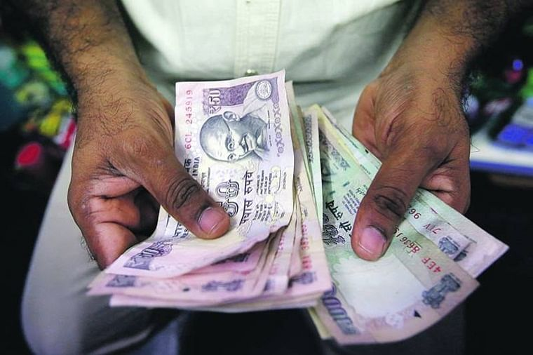 After dearness allowance, Central government hikes transport allowance too