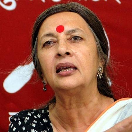 Mooting Savarkar for Bharat Ratna, example of divisive politics: Brinda Karat