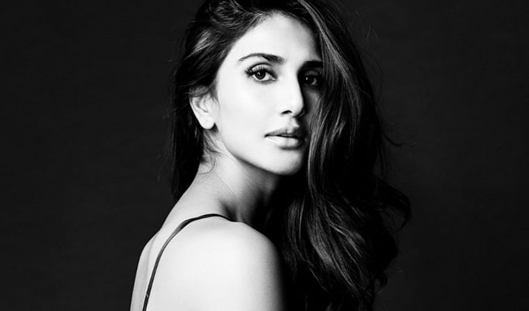 Vaani Kapoor on 'War': I'm happy to be part of a film that created history in Indian cinema