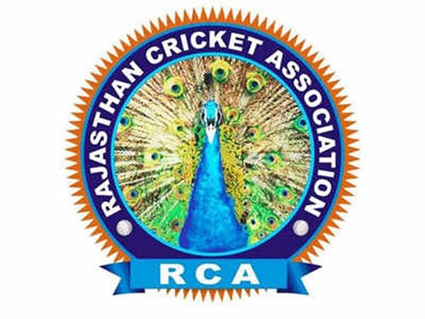 RCA elections: High drama during nominations