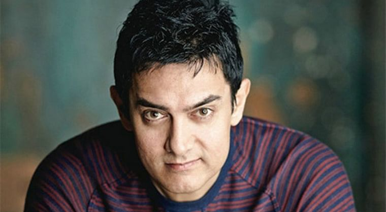 World Mental Health Week 2019: Aamir Khan places equal emphasis on emotional and physical hygiene