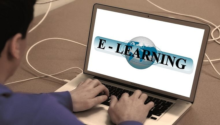 3 ways online trainings add value to your learning