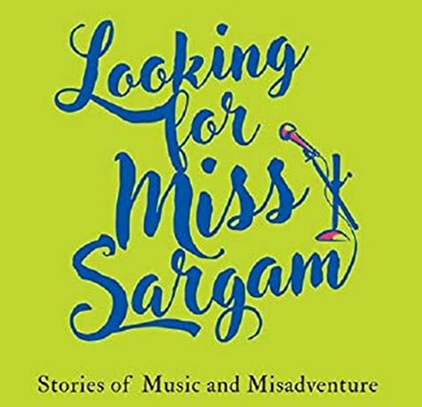 Book Review: Shubha Mudgal's vocals are crystal clear even in print
