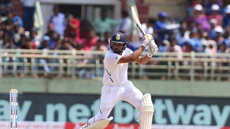 Ind vs Aus 2021: Rohit Sharma picked as vice-captain for the last two Tests
