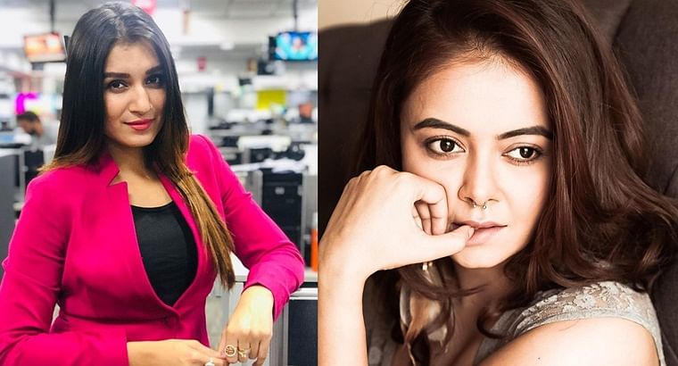Bigg Boss 13: Devoleena calls Shefali 'lomdi, insecure and low on confidence'