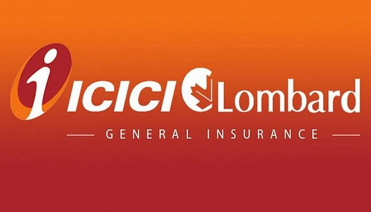 FAL Corp exits ICICI Lombard General Insurance
